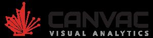 CANVAC-Logo-300px