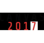 CANVAS 2017